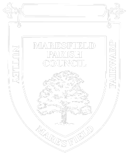 Maresfield Parish Council Logo