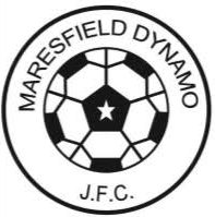 Maresfield Dynamos Football Club