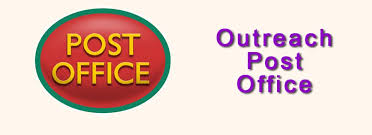 Outreach Post Office – Nutley