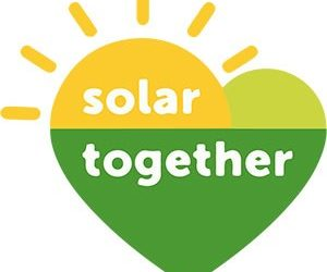 Solar Together from Wealden District Council