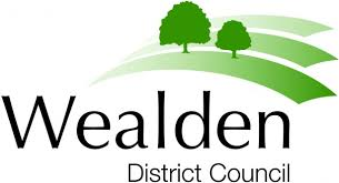 Wealden DC Urges Tenants to talk to them