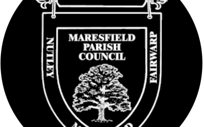 Maresfield Parish Council Annual Report
