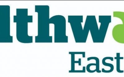 Healthwatch East Sussex Annual Report Released 'Then and Now': A review of 2020-21