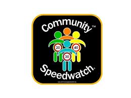 Parish Speedwatch Data