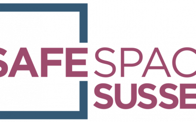 Safe Space Sussex