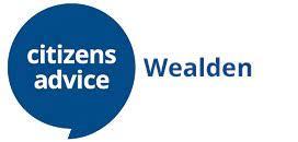 Citizens Advice Wealden logo