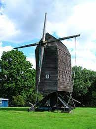 Picture of Nutley Windmill